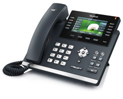 T46G-Fresno-VoIP