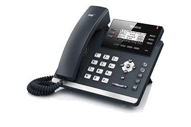 vphones-sip-t41p