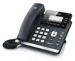 vphones-T41P