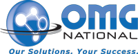 omg-national-logo