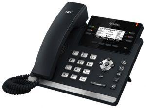 T42G-Fresno-VoIP-Phones